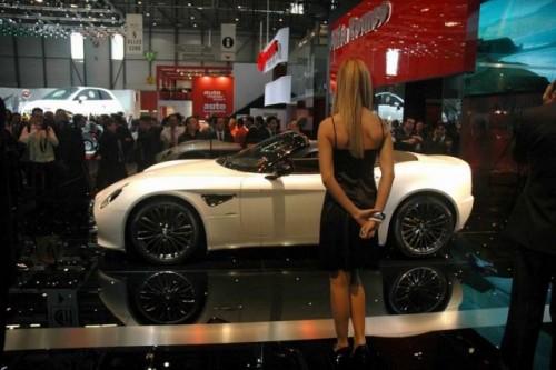 Cel mai scump Alfa din lume12885