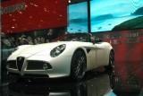 Cel mai scump Alfa din lume12886