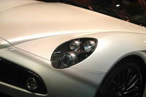 Cel mai scump Alfa din lume12888