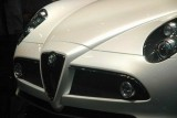 Cel mai scump Alfa din lume12889