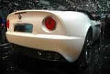 Cel mai scump Alfa din lume12893