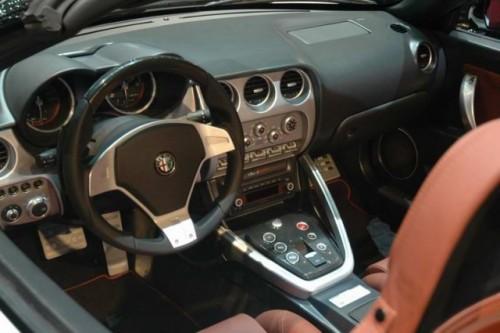 Cel mai scump Alfa din lume12895