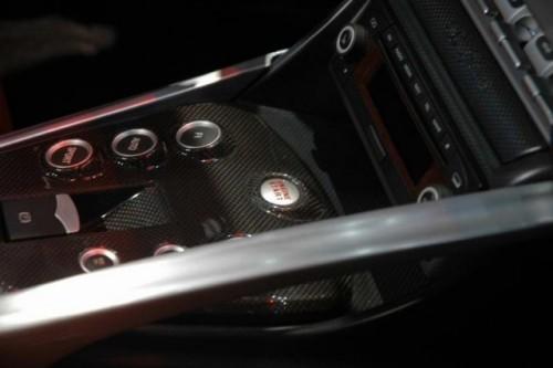 Cel mai scump Alfa din lume12897