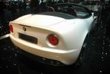 Cel mai scump Alfa din lume12892