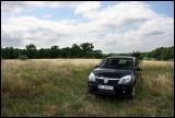 Am testat Dacia Sandero diesel!12870