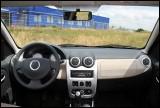 Am testat Dacia Sandero diesel!12875