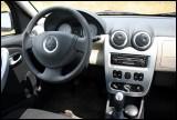 Am testat Dacia Sandero diesel!12876