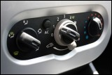Am testat Dacia Sandero diesel!12877