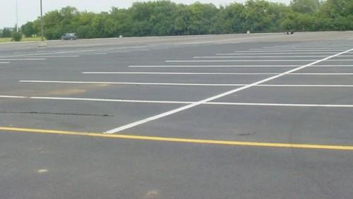Bucuresti are printre cele mai scumpe parcari din lume12860