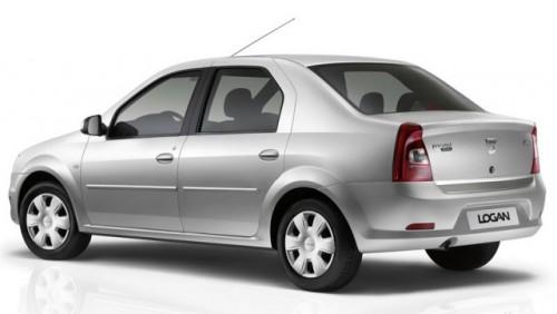 Renault va produce un Logan de Venezuela12859