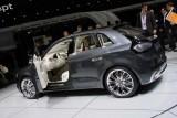 Audi A1 intra pe scena12811