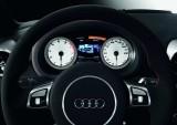 Audi A1 intra pe scena12813