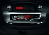 Audi A1 intra pe scena12814