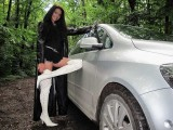 EXCLUSIV: Fetele de la masini.ro (8)12783
