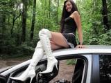 EXCLUSIV: Fetele de la masini.ro (8)12788