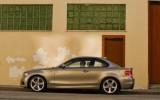 BMW: probleme de securitate a calatorilor12758
