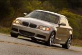 BMW: probleme de securitate a calatorilor12759
