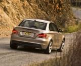 BMW: probleme de securitate a calatorilor12761