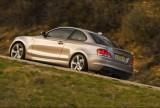 BMW: probleme de securitate a calatorilor12762