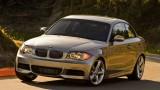 BMW: probleme de securitate a calatorilor12757