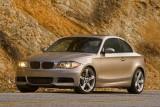 BMW: probleme de securitate a calatorilor12760