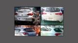 Alfa Romeo Milano, un Opel Astra clonat?12745
