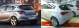 Alfa Romeo Milano, un Opel Astra clonat?12750