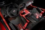 Fiat vrea sa cumpere Bertone12737