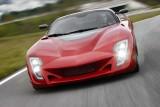 Fiat vrea sa cumpere Bertone12735