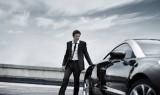 Peugeot va prezenta la Salonul Auto de la Frankfurt versiunea de serie a lui RCZ12730