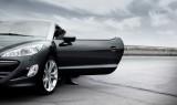 Peugeot va prezenta la Salonul Auto de la Frankfurt versiunea de serie a lui RCZ12731