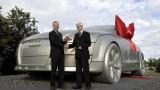 VIDEO: Audi TT de 10 tone!12716