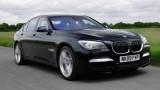 Nu va exista un BMW M7!12712