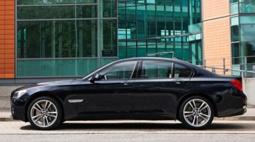 Nu va exista un BMW M7!12713