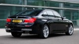Nu va exista un BMW M7!12714