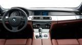 Nu va exista un BMW M7!12715