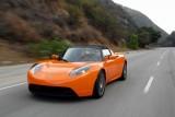 Daimler vinde 4% din actiunile Tesla!12705