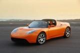Daimler vinde 4% din actiunile Tesla!12707