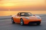 Daimler vinde 4% din actiunile Tesla!12708
