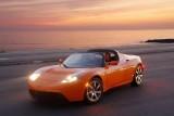Daimler vinde 4% din actiunile Tesla!12710