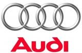 Audi implineste 100 de ani si vrea sa devina cel mai mare constructor de autoturisme de lux din lume12703