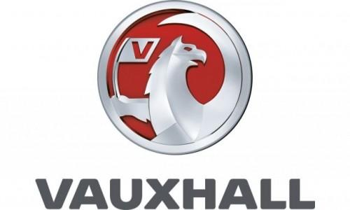 Grupul Ripplewood confirma ca poarta discutii avansate pentru cumpararea Vauxhall12700