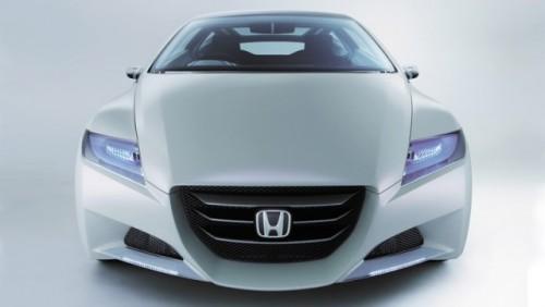 Piata hibridelor: o disputa Honda vs. Toyota12696