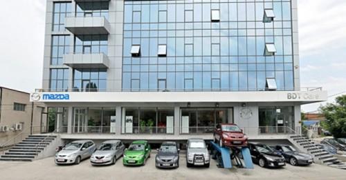 BDT Cars anunta lansarea a doua noi servicii12693