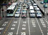 China va inlocui, in curand, Statele Unite drept cea mai mare piata auto din lume12691