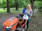 EXCLUSIV: Fetele de la masini.ro (7)12686