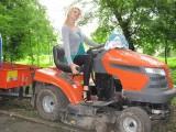 EXCLUSIV: Fetele de la masini.ro (7)12684