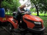 EXCLUSIV: Fetele de la masini.ro (7)12685