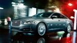 Oficial: Noul Jaguar XJ!12643