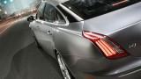 Oficial: Noul Jaguar XJ!12646